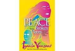 Powerful Interview w/ Iyanla Vanzant