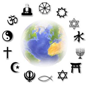 Spirituality and Religion