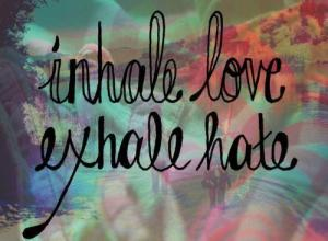 inhale_love_exhale_hate-4259