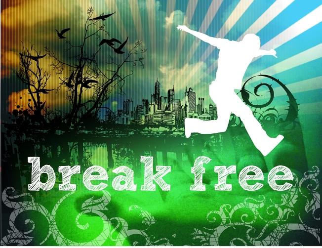 blog-break-free