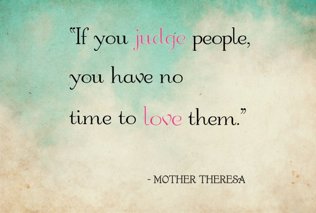 mother-quote2